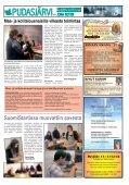 Pudasjarvilehti-12-2.. - Pudasjärvi-lehti ja VKK-Media Oy - Page 3