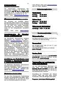 Mitblatt Nr 6 - Wettringen - Seite 3
