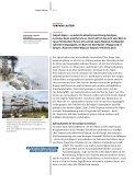 Les - Mountain Wilderness Schweiz - Seite 4