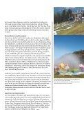 Les - Mountain Wilderness Schweiz - Seite 5
