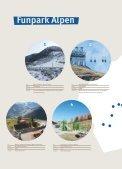 Les - Mountain Wilderness Schweiz - Seite 6