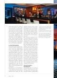 HR Belvedere Davos:Layout 1 - Schweizer Hoteljournal - Seite 3