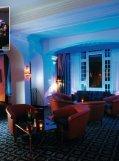 HR Belvedere Davos:Layout 1 - Schweizer Hoteljournal - Seite 4