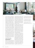 HR Belvedere Davos:Layout 1 - Schweizer Hoteljournal - Seite 5