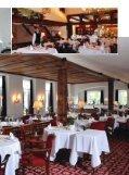 HR Belvedere Davos:Layout 1 - Schweizer Hoteljournal - Seite 6