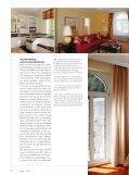 HR Belvedere Davos:Layout 1 - Schweizer Hoteljournal - Seite 7