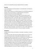 Frilagret - Kulturverkstan - Page 6