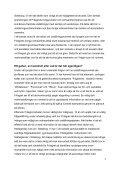 Frilagret - Kulturverkstan - Page 7