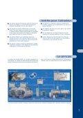 ... au meilleur prix - Chaudières industrielles - Page 7