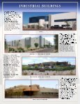 Untitled - Sun State Builders - Page 4