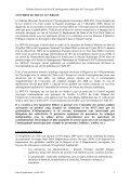 SDTAN de l'Auvergne - Région Auvergne - Page 4