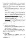 SDTAN de l'Auvergne - Région Auvergne - Page 5