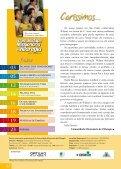 25 anos no Peru e no Brasil! - Page 2