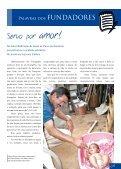 25 anos no Peru e no Brasil! - Page 3