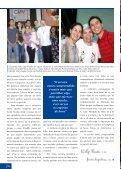 25 anos no Peru e no Brasil! - Page 4