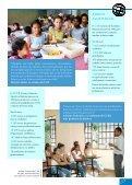 25 anos no Peru e no Brasil! - Page 7