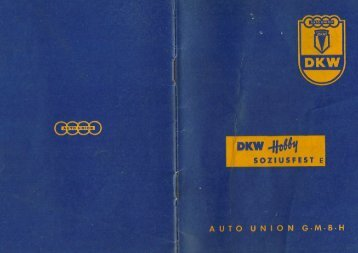 DKW Hobby Owners Manual. English. low res.pdf