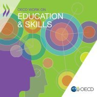 Directorate-for-education-and-skills-brochure.pdf?utm_content=bufferf4a33&utm_medium=social&utm_source=twitter
