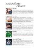 Download Geschäftsberichte 2003 - Mühlbauer AG - Page 5