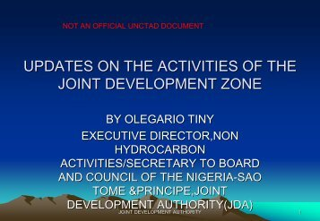 14th African_Tiny.pdf - Unctad XI