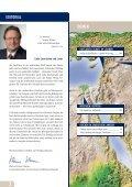 Bibelgesellschaften in arabischen Ländern ... - Weltbibelhilfe - Seite 2
