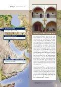 Bibelgesellschaften in arabischen Ländern ... - Weltbibelhilfe - Seite 3