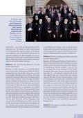 Bibelgesellschaften in arabischen Ländern ... - Weltbibelhilfe - Seite 5