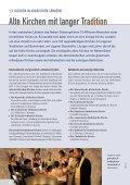 Bibelgesellschaften in arabischen Ländern ... - Weltbibelhilfe - Seite 6
