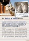 Bibelgesellschaften in arabischen Ländern ... - Weltbibelhilfe - Seite 7
