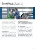 Emissions-Analyse - Bosch - Werkstattportal - Seite 3