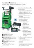 Emissions-Analyse - Bosch - Werkstattportal - Seite 4