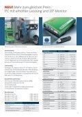 Emissions-Analyse - Bosch - Werkstattportal - Seite 5