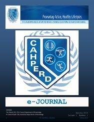 199553-424591.e-journal-spring-2015-final