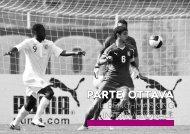 parte ottava parte ottava - Federazione Italiana Giuoco Calcio