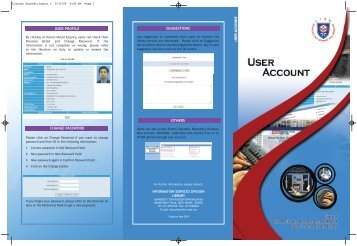 Library Account:Layout 1 - UTHM Library