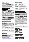 STEP-Aerobic ab Mittwoch, 19. September 2012 10 ... - Wettringen - Seite 3