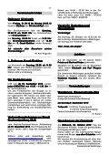STEP-Aerobic ab Mittwoch, 19. September 2012 10 ... - Wettringen - Seite 4