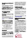 STEP-Aerobic ab Mittwoch, 19. September 2012 10 ... - Wettringen - Seite 5