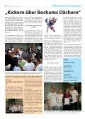 2 6 7 8 6 1 Liebe Leserinnen und Leser, André ... - IFAK e.V. - Seite 2