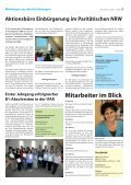 2 6 7 8 6 1 Liebe Leserinnen und Leser, André ... - IFAK e.V. - Seite 3