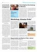 2 6 7 8 6 1 Liebe Leserinnen und Leser, André ... - IFAK e.V. - Seite 4