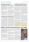 2 6 7 8 6 1 Liebe Leserinnen und Leser, André ... - IFAK e.V. - Seite 5