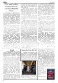 prawdziwy mężczyzna, czyli tok myślenia mieszkańców ... - ZSO nr 1 - Page 4
