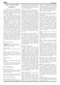 prawdziwy mężczyzna, czyli tok myślenia mieszkańców ... - ZSO nr 1 - Page 6
