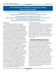 PDF File (agradoc389.pdf 194 Kb)