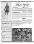 Player Biographies - Page 2
