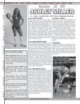 Player Biographies - Page 6