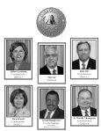 2011-2012 Biennial Budget CoBB County Government - Page 2