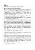Eric Toussaint Profit oder Leben - attac Marburg - Page 2
