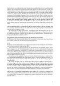 Eric Toussaint Profit oder Leben - attac Marburg - Page 3